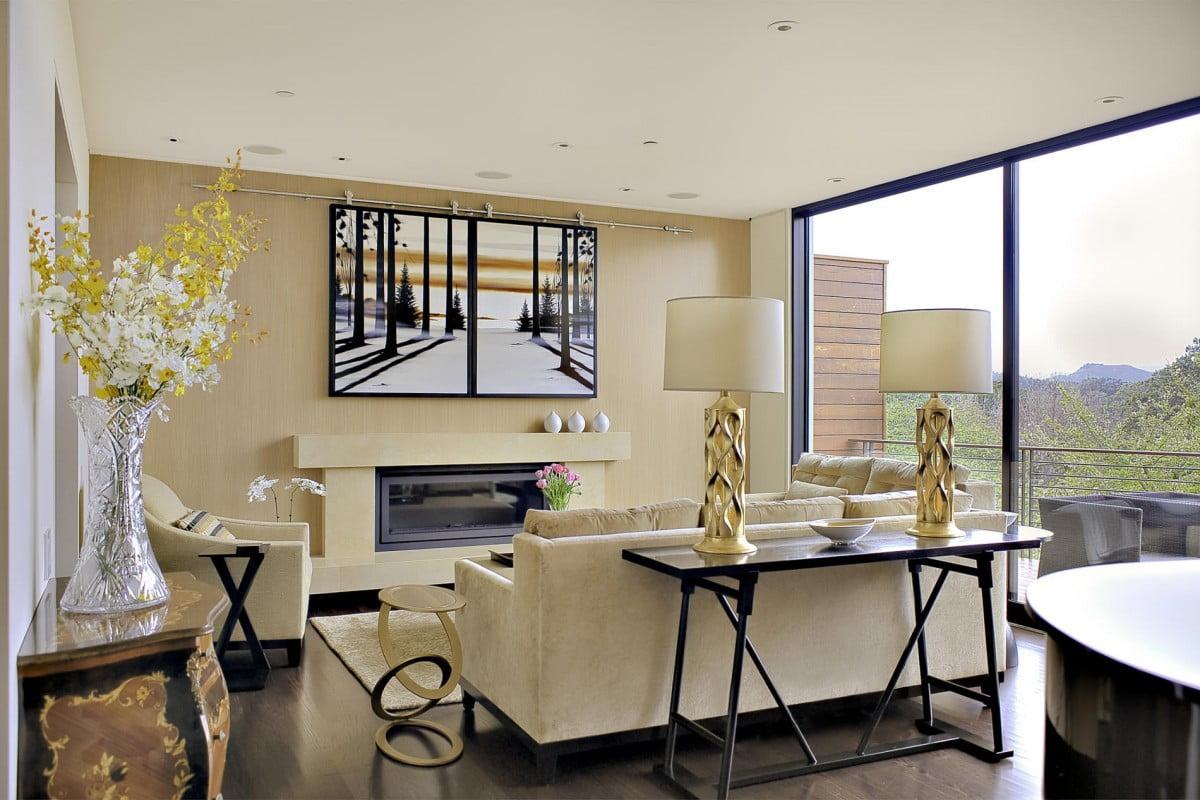 para-harcamadan-evinizi-yeniden-dekore-edin-designcoholic-5