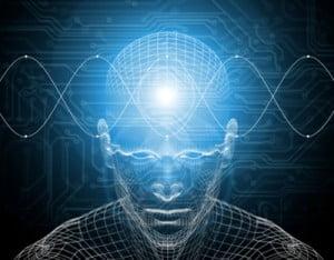 bilim-teknoloji-300x234