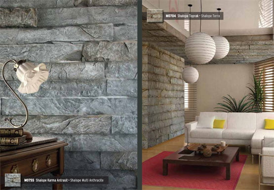 dc-ottoman-stone