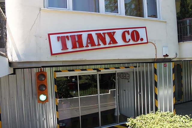 thanxco-1
