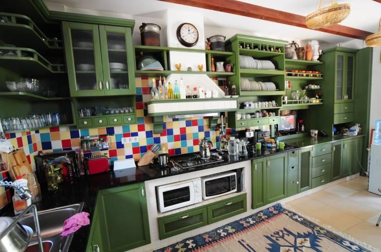 mutfaginizi-daha-keyifli-ve-verimli-kullanin