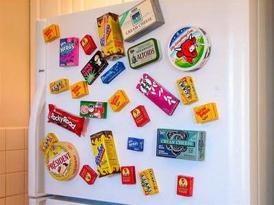 buzdolabi-magnet-564