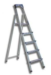merdiven-85245