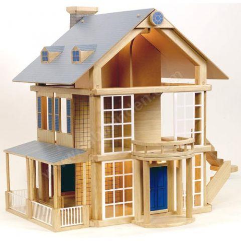 oyuncak-ev-5321