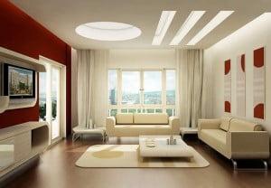 salon-dekorasyonu-1654513-300x208
