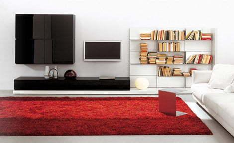 siyah-tv-unitesi-654132354