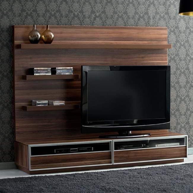tv-unitesi-6845132