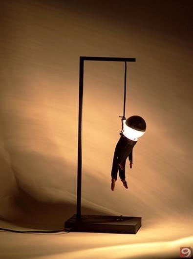 5-asili-adam-lamba-dizayn