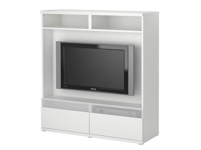 besta-boas-tv-unitesi-fiyati-298-tl