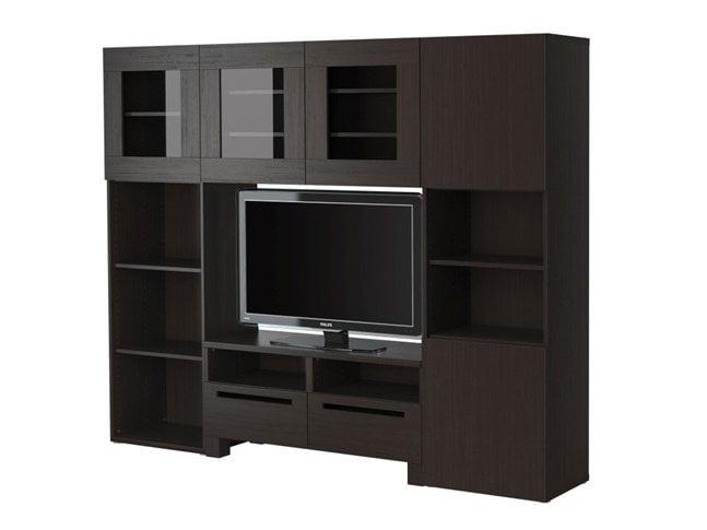 besta-tv-unitesi-fiyati-881-tl