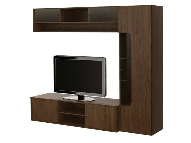 folkvik-tv-unitesi-fiyati-549-tl (1)