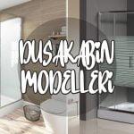 Dusakabin-Modelleri-Bydekorasyon