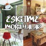 Eskitme-Mobilyalar-ve-Romantik-Evler-Bydekorasyon