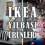 IKEA-Renkli-Yilbasi-Urunleri-Bydekorasyon