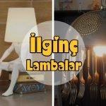 ilginc-lamba-modelleri