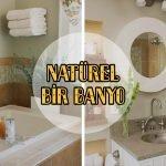 naturel-bir-banyo-dekorasyonu-bydekorasyon
