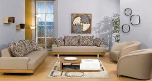 müşteriye özel mobilya