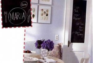 mutfaklarda-kara-tahta-nostaljisi-2-300x296
