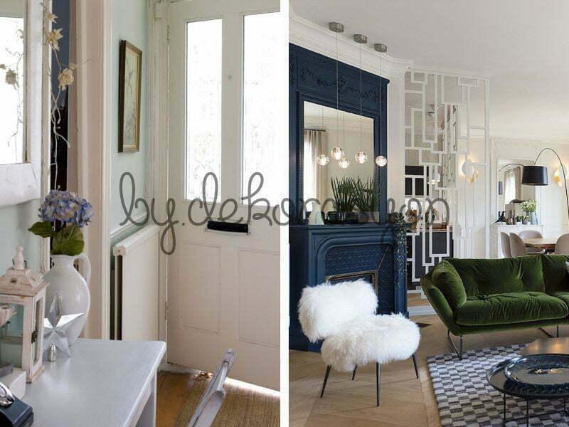 Yeni tasarıma evinizde yer açın!