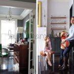 brooke-shieldin-feminen-evi-2-bydekorasyon