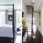 brooke-shieldin-feminen-evi-3-bydekorasyon