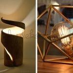 ilginc-lamba-modelleri-3-bydekorasyon