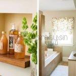 naturel-banyo-dekorasyonu-1-bydekorasyon