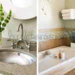 naturel-banyo-dekorasyonu-2-bydekorasyon