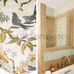 naturel-banyo-dekorasyonu-3-bydekorasyon