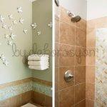 naturel-banyo-dekorasyonu-4-bydekorasyon