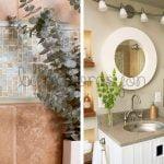 naturel-banyo-dekorasyonu-5-bydekorasyon
