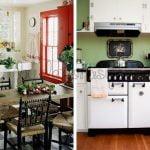 vintage-mutfak-dekorasyonu-10-bydekorasyon