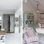 vintage-mutfak-dekorasyonu-7-bydekorasyon