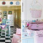 vintage-mutfak-dekorasyonu-8-bydekorasyon