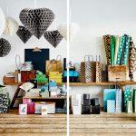 IKEA-Renkli-Yilbasi-Urunleri-16-Bydekorasyon