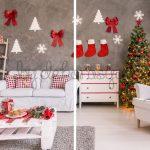 IKEA-Renkli-Yilbasi-Urunleri-2-Bydekorasyon