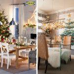 IKEA-Renkli-Yilbasi-Urunleri-5-Bydekorasyon