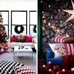 IKEA-Renkli-Yilbasi-Urunleri-6-Bydekorasyon