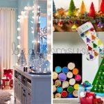 IKEA-Renkli-Yilbasi-Urunleri-7-Bydekorasyon