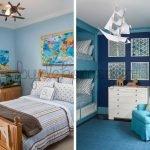 Mavi-Renk-Erkek-Cocuk-Odalari-10-Bydekorasyon