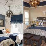 Mavi-Renk-Erkek-Cocuk-Odalari-11-Bydekorasyon