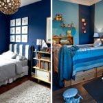 Mavi-Renk-Erkek-Cocuk-Odalari-12-Bydekorasyon