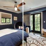 Mavi-Renk-Erkek-Cocuk-Odalari-13-Bydekorasyon