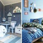 Mavi-Renk-Erkek-Cocuk-Odalari-14-Bydekorasyon