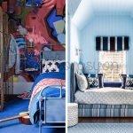 Mavi-Renk-Erkek-Cocuk-Odalari-15-Bydekorasyon