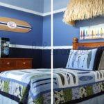 Mavi-Renk-Erkek-Cocuk-Odalari-16-Bydekorasyon
