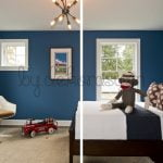 Mavi-Renk-Erkek-Cocuk-Odalari-17-Bydekorasyon