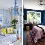 Mavi-Renk-Erkek-Cocuk-Odalari-8-Bydekorasyon