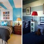 Mavi-Renk-Erkek-Cocuk-Odalari-9-Bydekorasyon