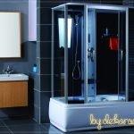 Cam-Dusakabin-Modelleri-10-Bydekorasyon